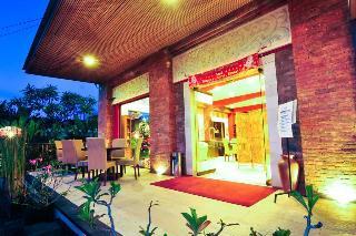 The Griya Sanur, Bali, Sanur