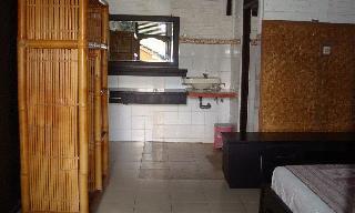 Loka House, Jl Monkey Forest Ubud,