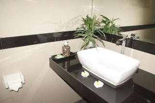 Dana Guest House Bali, Jl Pengubugan, Br. Silayukti…