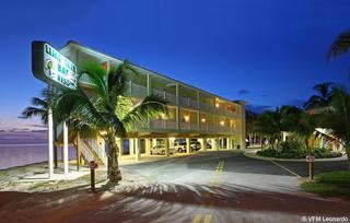 Lime Tree Bay Resort, U.s. 1 At Mile Marker 68.5,