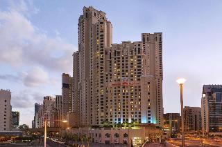 Hawthorn Suites By Wyndham…, Shams Cluster 3 The Walk,jumeirah…