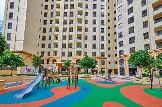 Book Hawthorn Suites by Wyndham Dubai JBR Dubai - image 13