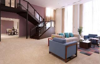 Book Hawthorn Suites by Wyndham Dubai JBR Dubai - image 5