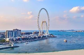 Book Hawthorn Suites by Wyndham Dubai JBR Dubai - image 6