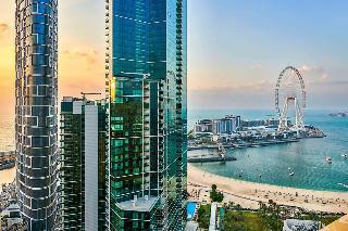 Book Hawthorn Suites by Wyndham Dubai JBR Dubai - image 7