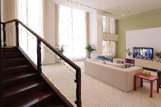 Book Hawthorn Suites by Wyndham Dubai JBR Dubai - image 8