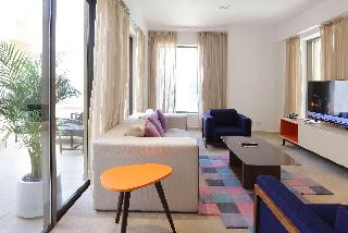Book Hawthorn Suites by Wyndham Dubai JBR Dubai - image 9