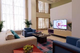 Book Hawthorn Suites by Wyndham Dubai JBR Dubai - image 10