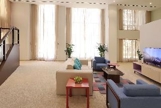 Book Hawthorn Suites by Wyndham Dubai JBR Dubai - image 11