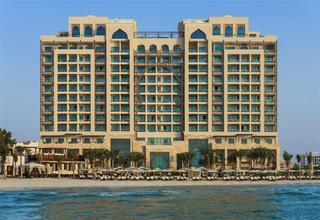 Ajman Saray, A Luxury…, Sheikh Humaid Bin Rashid…