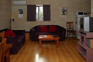Belford Cabins, 659 Hermitage Rd,