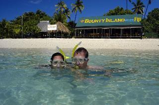 Bounty Island, Kadavulailai Island Po Box…