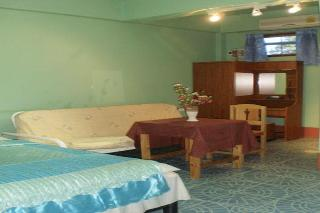 Wanliya Resort, 479 Moo 10 Thb Weangpangkam…