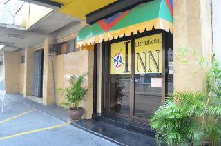 Makati International Inns - Generell