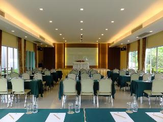 The Cavalli Casa Resort, 139/1-2 Moo 2, Bankao, Ayutthaya,