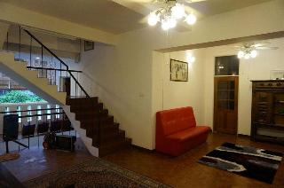 Sea Home Boutique Home Stay - Generell