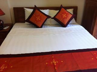 Hanoi Evergreen Hotel, 21 Hang Dong Street Hang…