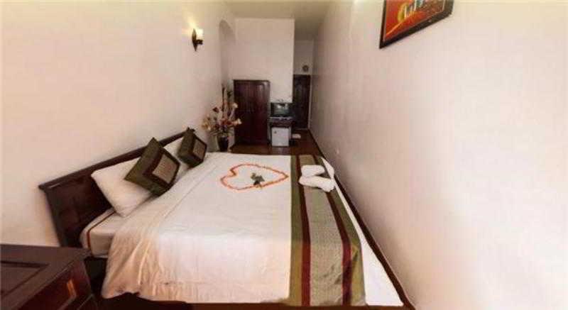 Hoan Kiem Lake Hotel, 29 Hang Trong Hoan Kiem,20