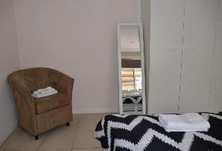North Ryde Accommodation, 22 David Avenue,22