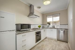 Quest South Perth, 281 Mill Point  Road,281