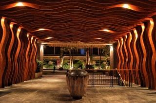 TS Suites Bali, Jl Nakula No 18 Seminyak,