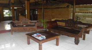 D'Kubu Pratama, Jl Pratama No 26 A Nusa Dua…