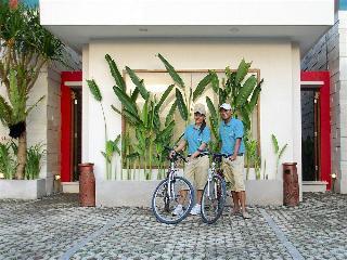 The Green Zhurga Suites, Jl Gunung Jayawijaya Ex Jl…