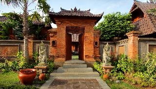 The Sanyas Retreat, Banjar Dukuh Baturiti Kerambitan…
