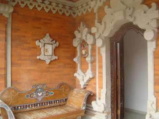 Melati House, Jl Raya Celuk Sukawati No10…