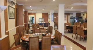 Maria Hotel Bali, Jalan Raya Kuta,108x