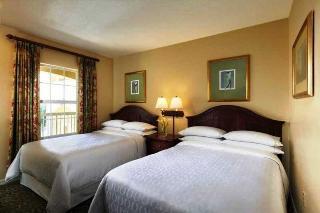 Sheraton PGA Vacation Resort