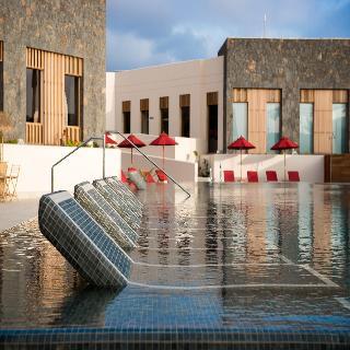 Pierre & Vacances Fuerteventura Origomare - Generell