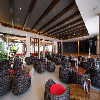 Pierre & Vacances Fuerteventura Origomare - Bar