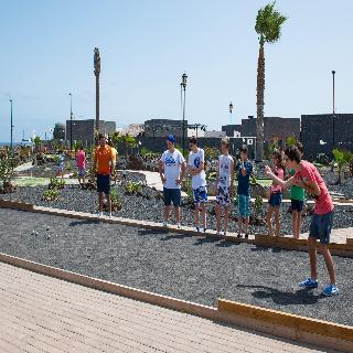 Pierre & Vacances Fuerteventura Origomare - Sport