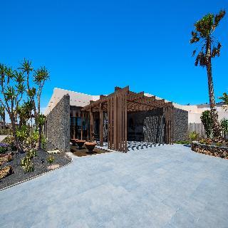 Pierre & Vacances Fuerteventura Origomare - Diele