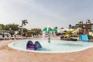 Pierre & Vacances Fuerteventura Origomare - Pool