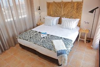 Pierre & Vacances Fuerteventura Origomare - Zimmer