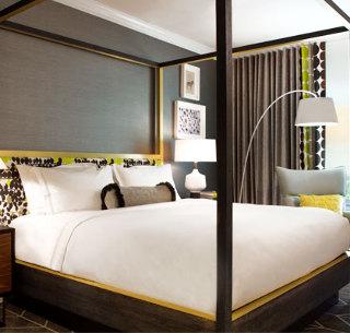 The Brice - A Kimpton Hotel