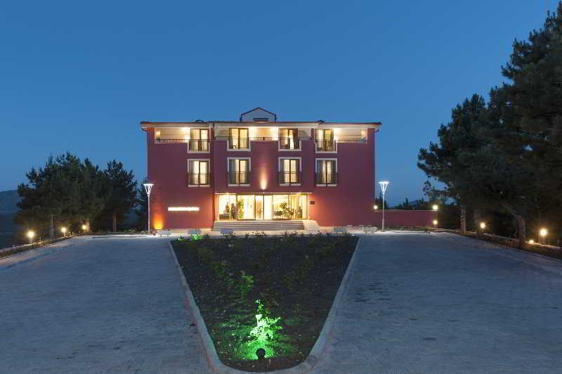 Sagalassos Lodge & Spa, Kırac Mah. Yaylakent 1 Sok.,12