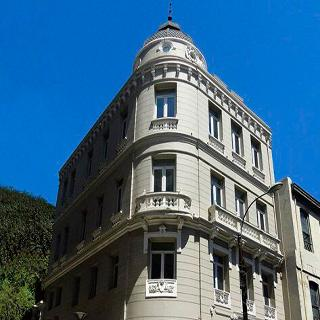 Terranostra Hotel
