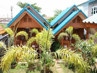 Sila Resort, 3/49 Moo 1, Wat Khooha-suwan…