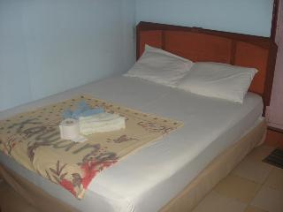 Kawana Tourist Inn - Generell