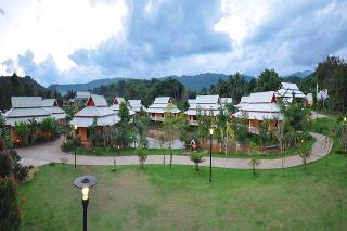 Poonyamantra Resort, 316 Moo 7 Tmaerai Amaechan,
