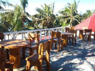 Phaidon Beach Resort - Generell