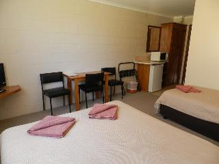 Twelve Apostles Motel…, 314 Booringa Road,