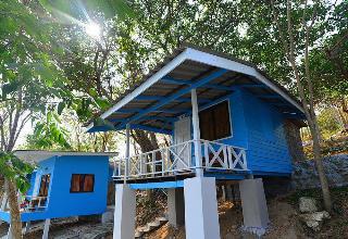 Ban Khiang Thalay Resort, 88 M4 Tbanphe Rayong,