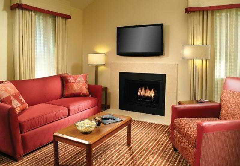 Residence Inn Atlanta Cumberland