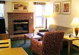 Residence Inn Appleton