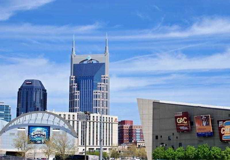 Courtyard Nashville…, 103 East Park Drive,