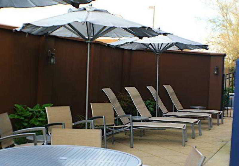 SpringHill Suites Baton…, 7979 Essen Park Avenue,7979